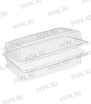 Емкость РК-17 КОМУС [1/570]