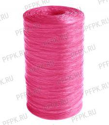 Нить полипропиленовая 250 текс (300 гр.) ЦВ Розовый персик [1/35]
