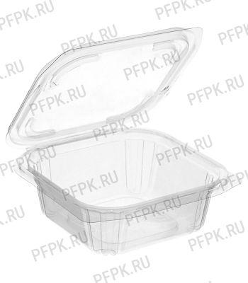 Емкость РКСП-350 КОМУС ОП [1/500]