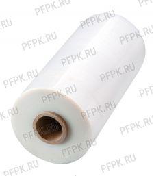 Стрейч - пленка 500 мм, 23 мкм (машин.) 16,00 кг НЕТТО