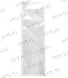 Вакуумный пакет 100х300 РЕТ/РЕ [200/6600]
