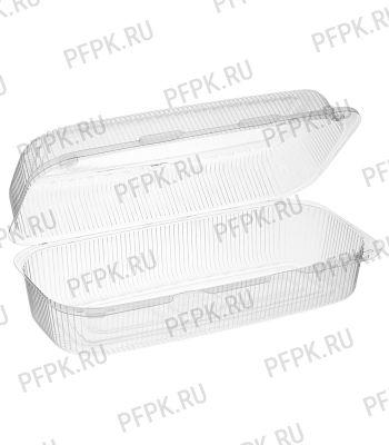 Емкость РК-40 (М) КОМУС [1/200]