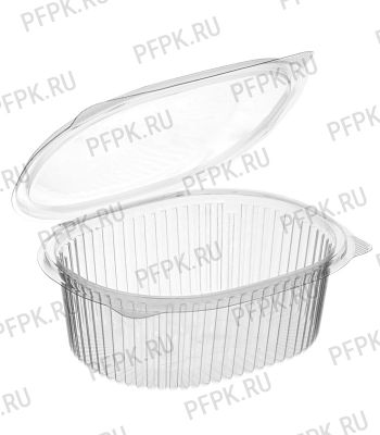 Емкость РКС-500 (ОП) КОМУС РКС-500/1 (ОП) (Т) [1/360]