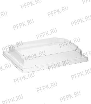 Емкость ПР-С-19 К (крышка к емкости ПР-С-19 Д) ПЭТ А [1/400]