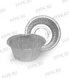 Форма алюминиевая под маффины (402-726) [2000/2000]