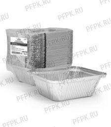 Форма алюминиевая (402-675) ГОРНИЦА [1200/1200]