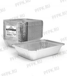 Форма алюминиевая (402-707) ГОРНИЦА [600/600]