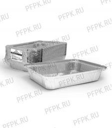 Форма алюминиевая (402-678) ГОРНИЦА [25/400]