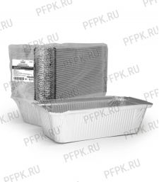 Форма алюминиевая (402-677) ГОРНИЦА [600/600]