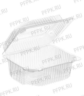 Емкость РК-6 КОМУС ОП [1/600]