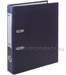 Папка-регистратор 50мм, бум-винил (162-574 / AFbv50-5-728 / 2521011) [1/10]