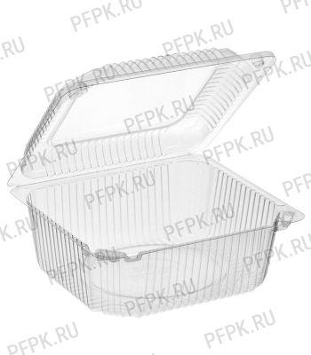 Емкость РК-13 КОМУС [1/480]