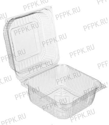 Емкость РК-152 ПЭТ КОМУС [1/330]