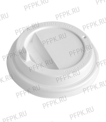 Крышка TL-80 (для SP9) (носик) Белая [100/1000]