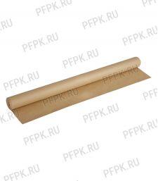 Бумага-крафт для упаковки (840мм*10м) в рулоне (440-069) (БК840/10) [1/15]