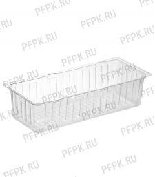 Емкость КР-1874 (коррекс) КОМУС 250 мкм [1/1500]