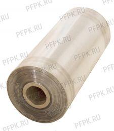 Стрейч - пленка 500 мм, 25 мкм (машин.) 15,00 кг НЕТТО вторичная 51623-240