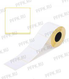 Термоэтикетки 58х60 ECO с/п А [1/48]