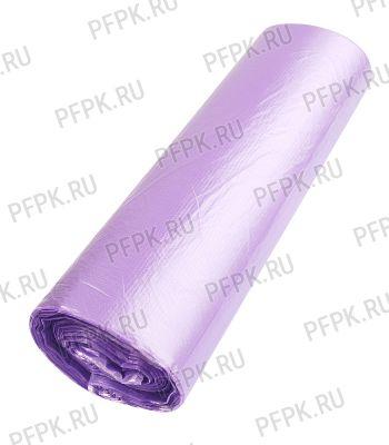 30х40 рулон П-300 ЦВ Фиолетовый [1/20]