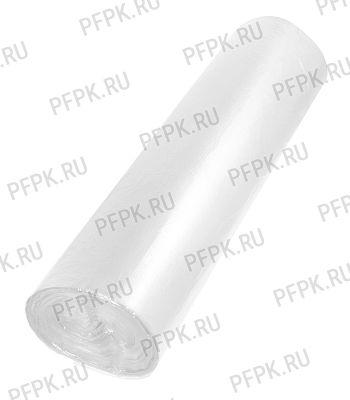 30х40 рулон П-300 ЦВ Прозрачный [1/20]