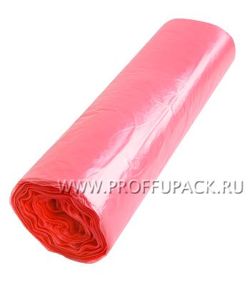 30х40 рулон П-300 ЦВ Красный [1/20]