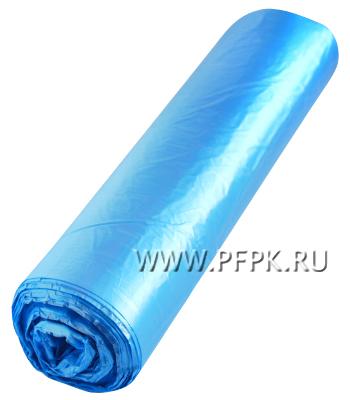 30х40 рулон П-300 ЦВ Синий [1/20]