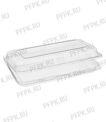 Емкость РК-50 (Т) КОМУС [1/180]