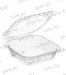 Емкость РКСП-250 КОМУС ОП [1/520]
