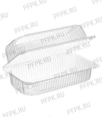 Емкость РК-34 В КОМУС [1/380]