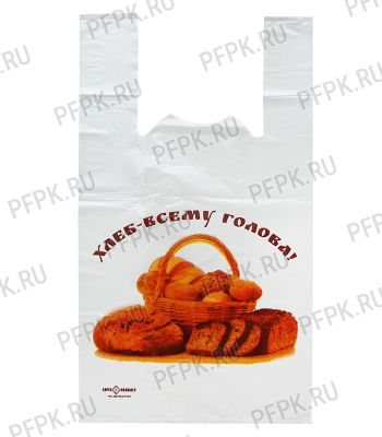 Майка 28+16х50 Хлеб всему голова [100/4000]