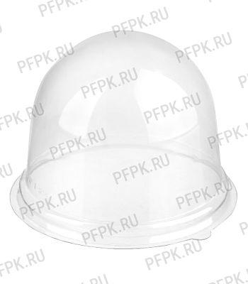 Емкость ПР-Т-85 К ПЭТ (крышка к емкости ПР-Т-85 Д) [65/390]