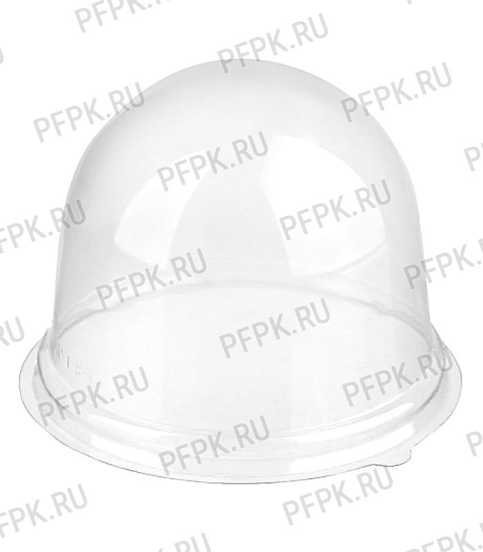 Емкость ПР-Т-85 Д ПЭТ (без крышки) Золотой [1/780]