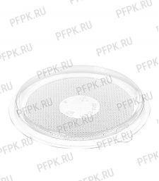 Емкость ПР-Т-85 Д ПЭТ (без крышки) [65/780]