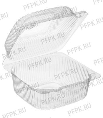 Емкость РК-11Д (М) (Т) КОМУС [1/600]
