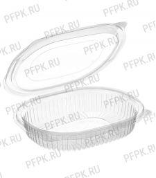 Емкость ИПР-250 ПЭТ ПР-РКС-250 АВ [1/400]