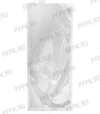 Вакуумный пакет 250х600 РЕТ/РЕ 95 мкм [100/800]