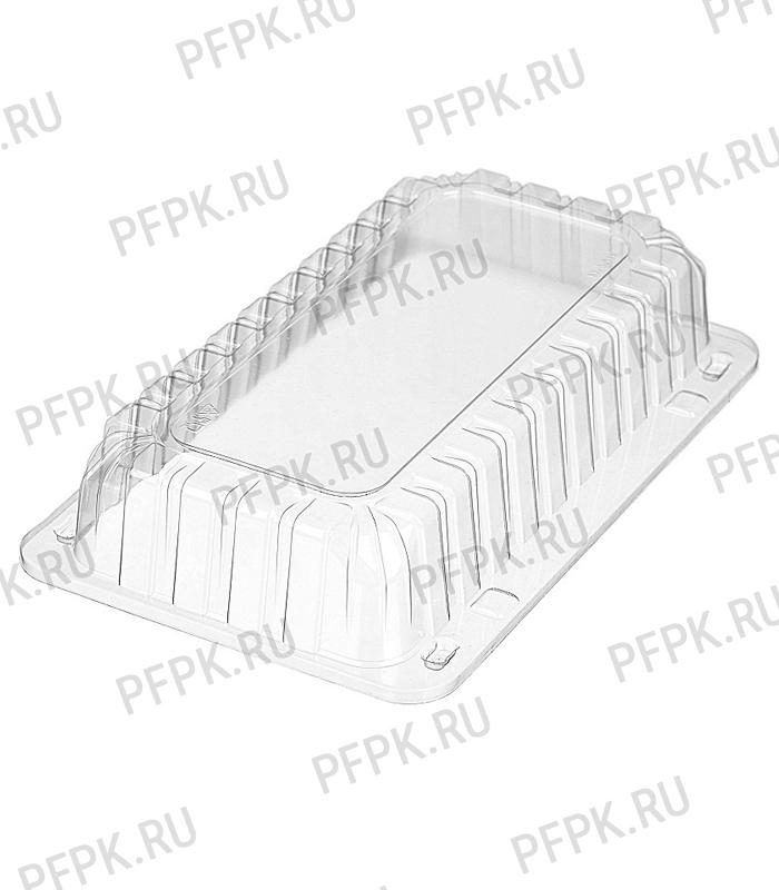 Емкость КР-25С5 (коррекс) коричневая КОМУС [1/384]