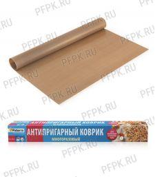 Коврик антипригарный 33*40 см PATERRA (402-456) [20/20]