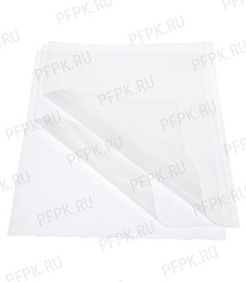 43х55 ПВД (45 мкм) [100/1000]