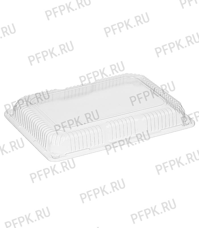 Емкость С-29 черная КОМУС (без крышки) [320/320]