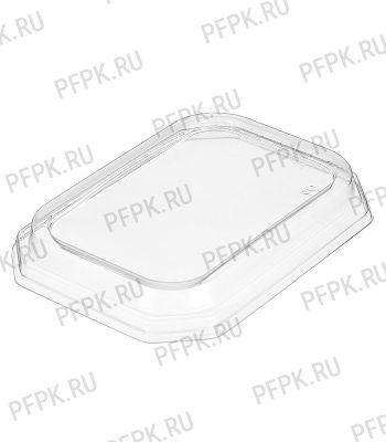 Крышка СПП-500 К КОМУС  к емкости СПП-250/1, 350/1 [1/540]