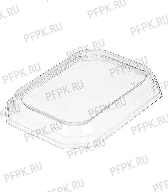 Емкость СПП-500/1 КОМУС (без крышки) ПЭТ [1/540]