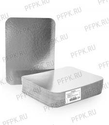 Крышка к форме алюминиевой 402-678 (402-696) [400/400]
