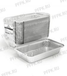 Форма алюминиевая (410-005) ГОРНИЦА [600/600]