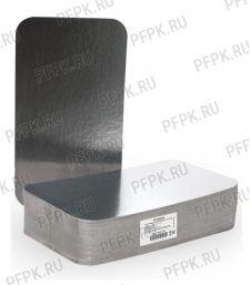 Крышка к форме алюминиевой 410-005 (402-772) [600/600]