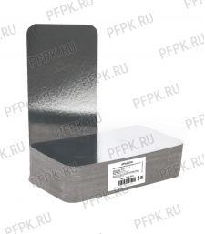 Крышка к форме алюминиевой 402-677 402-713 [600/600]