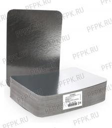 Крышка к форме алюминиевой 402-708 [600/600]
