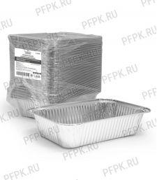 Форма алюминиевая (410-009) ГОРНИЦА [50/600]