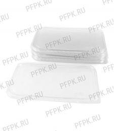 Крышка к форме алюминиевой 410-009 (402-776) [600/600]