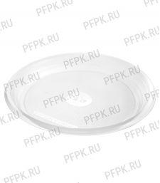 Тарелка 1-секционная ПП ТР-205ПП [100/1600]